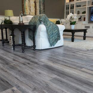 Engineered Hardwood Flooring Houzz