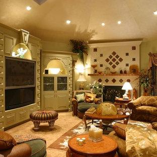 Canandaigua Lakeside Home Remodel