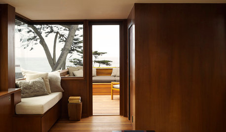 Bring the Tranquil Japanese Ryokan Look Home