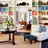 The Case for a Colour-Coded Home