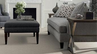 Carpet Rooms