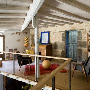 Casa de campo en Galicia