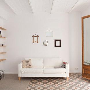 Casa Pizarro - Reforma integral en la Barceloneta