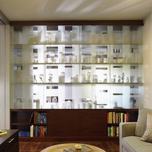 Cool Cabinet Ideas