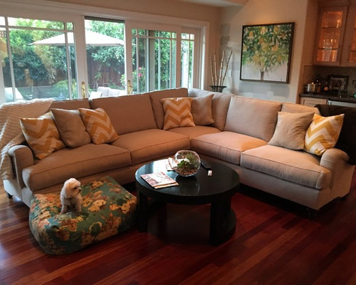 SaveEmail. CASSIE STYLE - TRADITIONAL ENGLISH ROLL ARM - CUSTOM SECTIONAL SOFA : english roll arm sectional sofa - Sectionals, Sofas & Couches