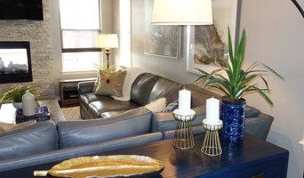 Castlerock Family Room