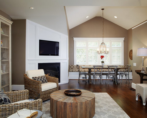 pottery barn entry rugs 2