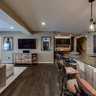 Catonsville Project