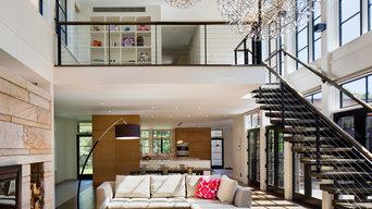 Cedar Modern