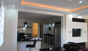 Contact Bwebo Interior Designs