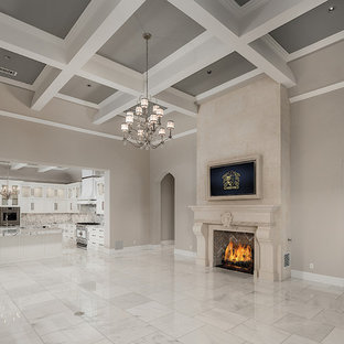 Celebrity Architecture Firm fratantoni Design Homes!