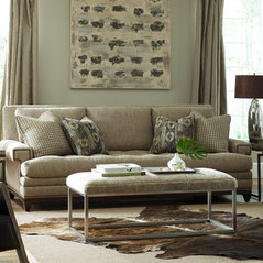 Angela Scollar Designs Decorating Den Interiors Silver