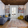 Houzz Tour: An Effortlessly Stylish Apartment in the Heart of Milan