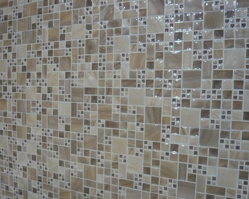 Embossed Tile | Houzz