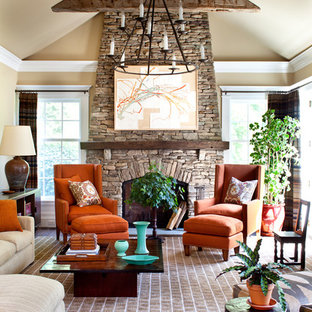 Chappaqua Home for an Active Family