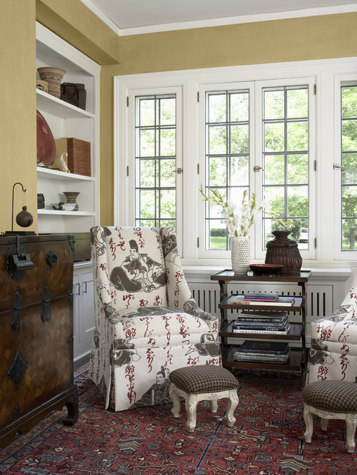 Benjamin Moore Shelburne Buff Home Design Ideas Pictures Remodel And Decor