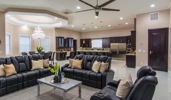 Best Design Build Firms In Tampa, FL | Houzz