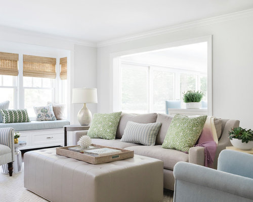 family room paint colorsFamily Room Paint Color Ideas  Houzz