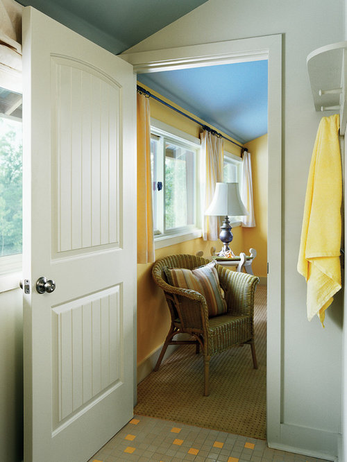 Interior Doors Home Design Ideas Pictures Remodel And Decor