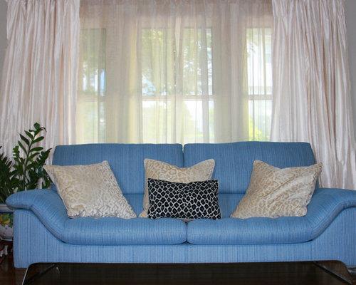 Budget Alabaster Home Design Ideas Renovations Photos
