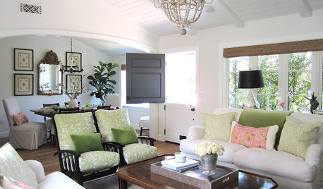 Product Picksguest Picks Freshen Your Furniture With Slipcovers