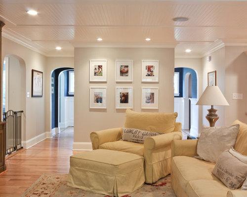 Skimming Stone Home Design Ideas Renovations Photos