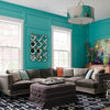 Time to Redecorate? 8 Steps to Know