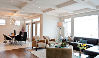 Best 15 Interior Designers and Decorators in Calgary Houzz