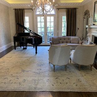 Classis Design Interiors