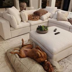 Monarch Sofas Beverly Hills Ca Us 90211