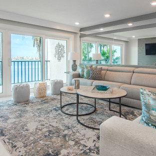 Clearwater Beach Apartment