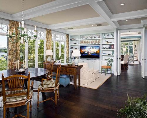 Best Small Great Room Design IdeasRemodel PicturesHouzz