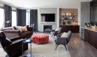 Merveilleux Best 15 Interior Designers And Decorators In Seattle | Houzz