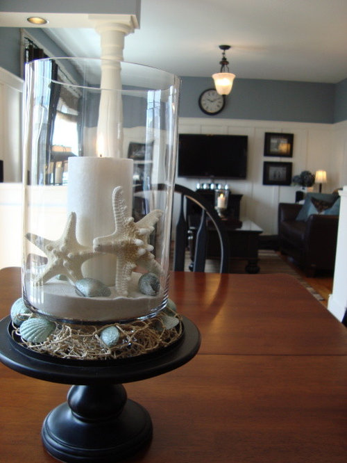 Hurricane Globe Ideas Pictures Remodel And Decor