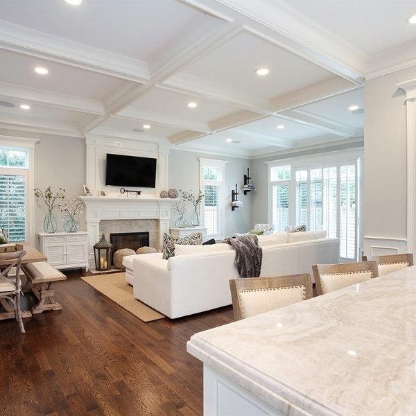 Kitchen And Bath Arlington Heights