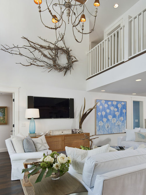 saveemail mhk architecture planning 4 reviews coastal living room beach house living room tropical family room