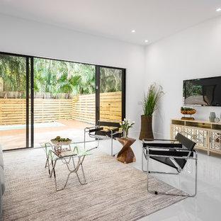 Coconut Grove New Build