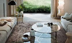 Coffee Table 01240