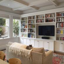 Living Room 417
