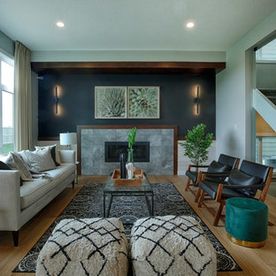 Collections at Creekwood Showhome
