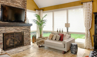 Best Interior Designers And Decorators In Indianapolis