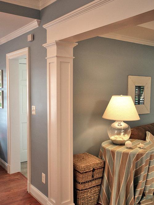 Benjamin Moore Gossamer Blue Home Design Ideas Pictures