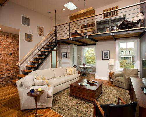 saveemail - Loft Home Design