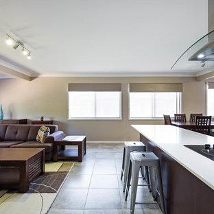 Complete Home Makeover, Capalaba, Brisbane