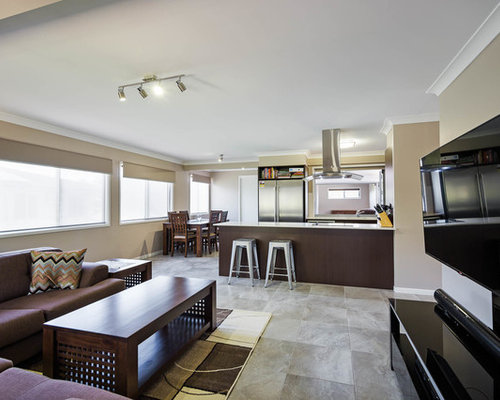 Complete home makeover capalaba brisbane for The family room capalaba