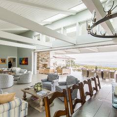 C C Partners Designbuild Firm Hermosa Beach Ca Us 90254