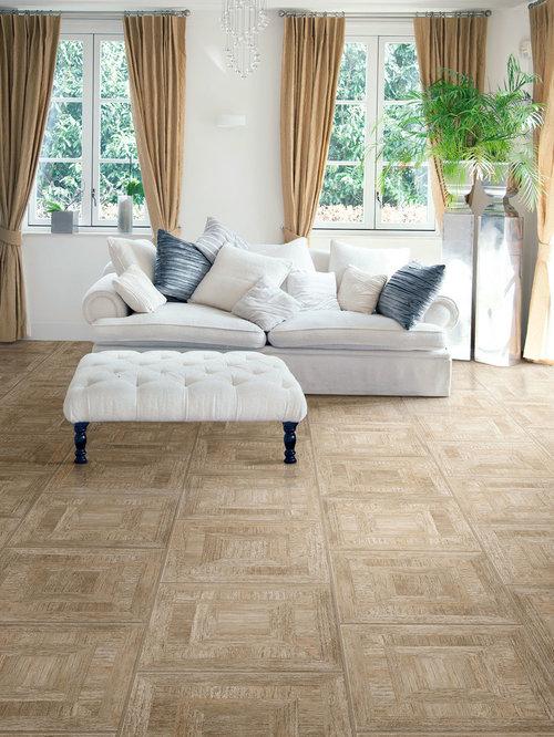Congoleum DuraCeramic Luxury Vinyl Flooring - Durastone flooring reviews