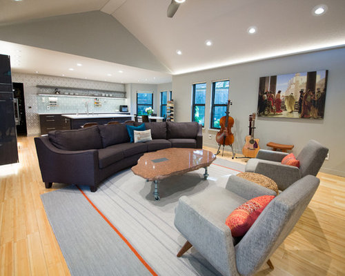 10 All-Time Favorite Living Space Ideas & Decoration Pictures | Houzz