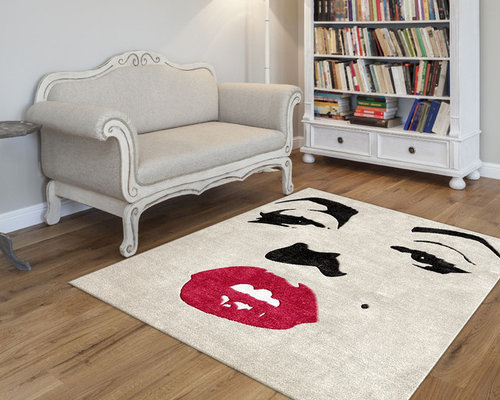 Marilyn Monroe Rug Ideas Pictures Remodel And Decor