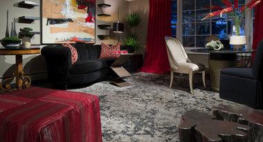 Baltimore Interior Designers Amp Decorators